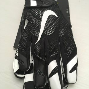 Nike VAPOR KNIT SKILL GLOVES